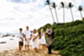 Polo Beach, Wailea, Hawaii Maui