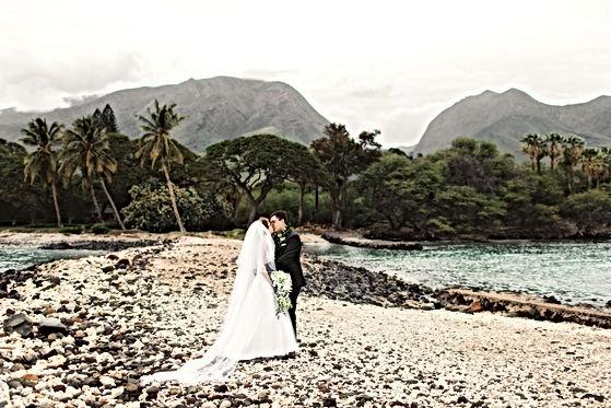Olowalu West Maui Mountains.jpg
