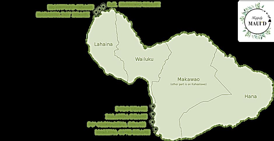 MauiMap.png