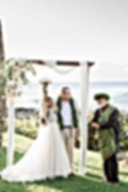 Maui Wedding Venue Package