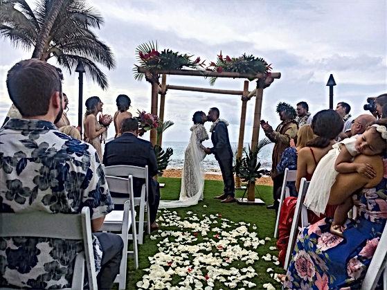 Wedding at 5 Palms Kihei.jpg