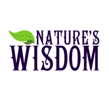 NW logo.png