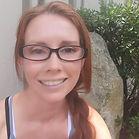 Susan Miller, founder.jpg