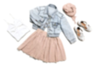 Spring%20Outfit_edited.jpg