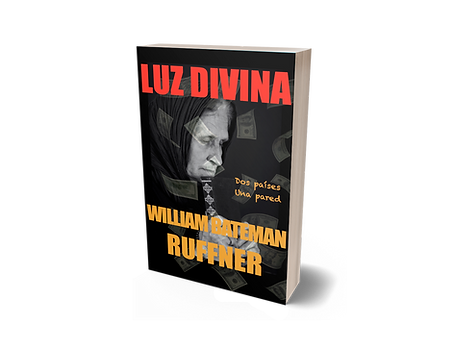 Luz Divina 3d png.png