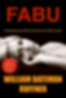 Fabu cover final2 jpg.jpg
