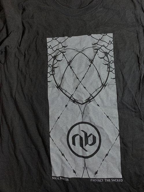 Protect The Sacred t-shirt