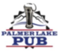 PLP_Logo_White.jpg
