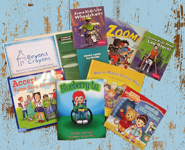 Kindergarten%2520Kit_edited_edited.jpg