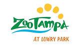 zootampa-new-logo_750xx2592-1458-38-0.jp