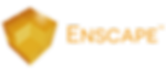 Enscape Logo.png
