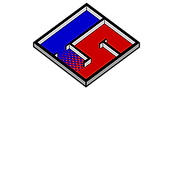 LS-logo LLC _Color_square Blue and Red.p