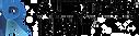 Revit Logo.png