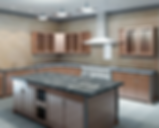 KITCHEN 3D View 1 Adjusted png.png