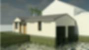 Rendering - Rendering - Boat House 1.png