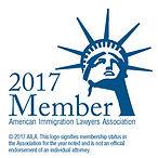 houston immigration lawyer, abogado inmigracion, abogado migracion, AILA-lawyer
