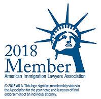 Member Logo_2018_USE.jpg