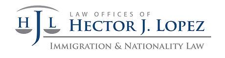 H-1B, PERM, I-140, DACA, Naturalization, Citizenship, L-1, Visas
