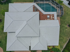 Roofing Contractors Naples Florida | Roofing Company Naples FL