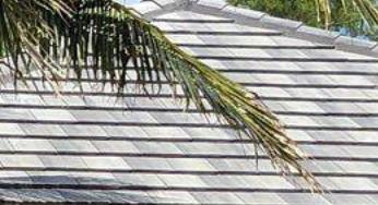 roofing contractor naples FL