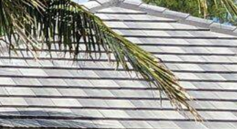 How to prepare your roof for hurricane season in Marco Island and Naples FL.