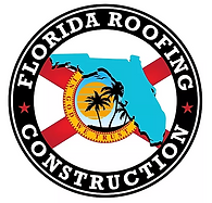 Florida Roofing LOGO