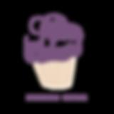 Nice-Cakes_logo.png