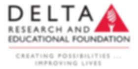 1384313885delta-foundation-logo-7-08.jpg