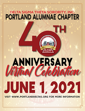 PAC 40 Anniversay Flyer.png