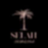 Selah+Logo.png