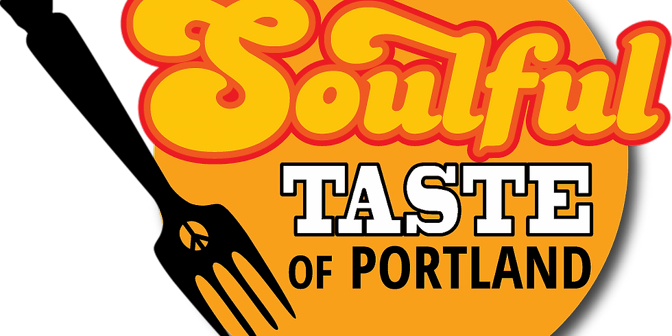 Soulful Taste of Portland
