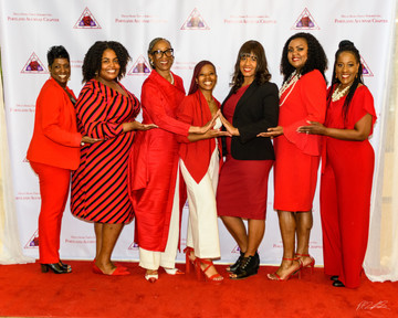2019 Delta Women of Excellence-611.jpg
