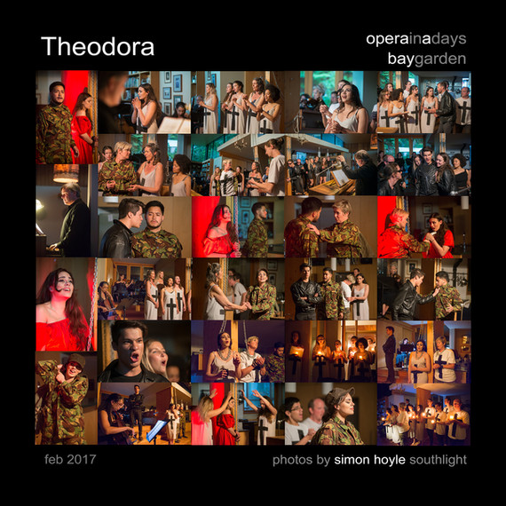 opera2017a.jpg