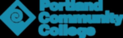 1280px-Portland_Community_College_logo.s