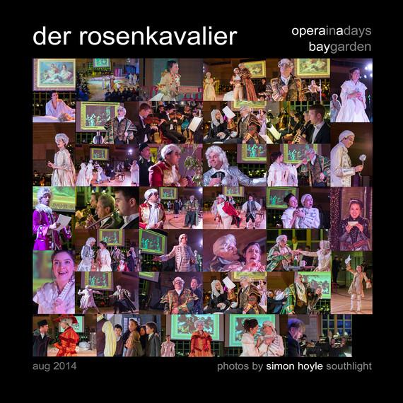 opera2014.jpg