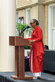 2019 Delta Women of Excellence-505.jpg
