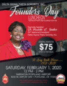 Founders Day Luncheon-01.png