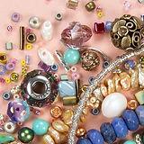 ic_beads-all.jpg