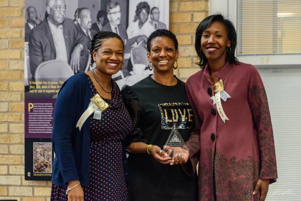 2019 Delta Women of Excellence-159.jpg