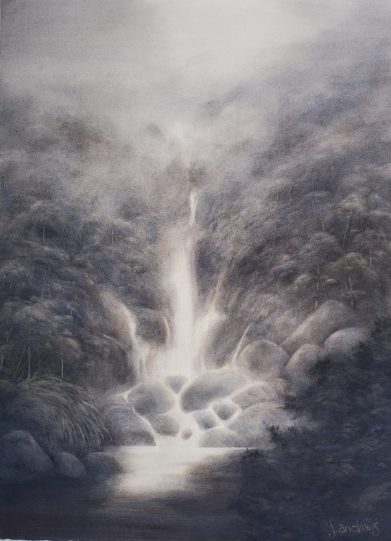 Waterfall In The Rainforest.jpg