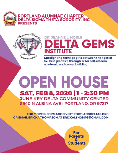 Delta-Gems-Open-House.png