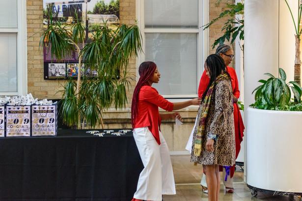 2019 Delta Women of Excellence-109-2.jpg