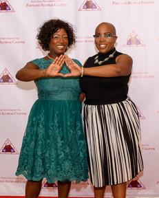 2019 Delta Women of Excellence-118.jpg