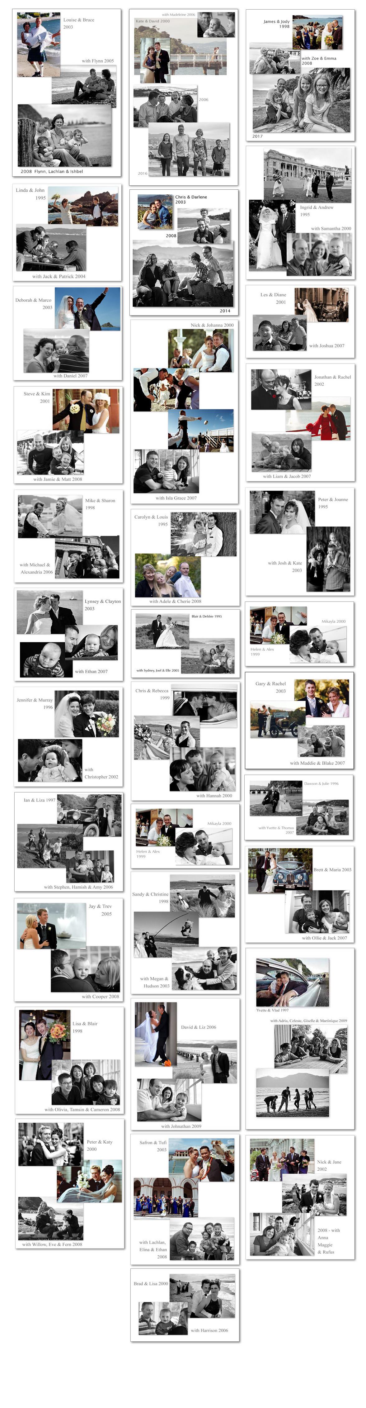 WeddingCombo.jpg