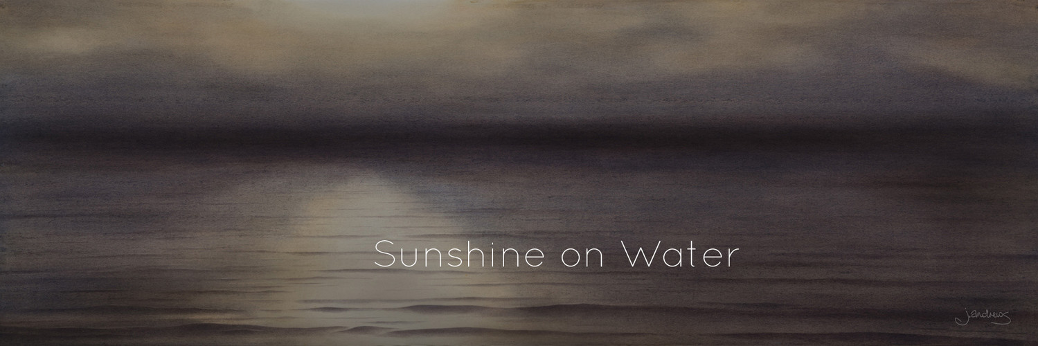 SunshineWaterWords.jpg