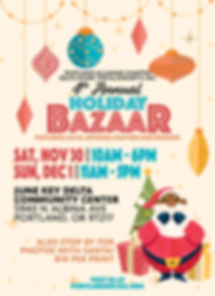 Holiday Bazaar-02.png
