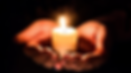Candle Hands.png