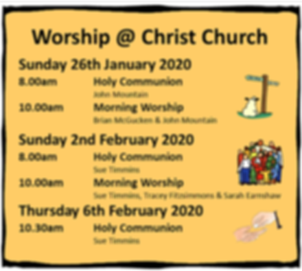 Worship 26Jan2020.png
