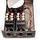 Thumbnail: JCAT Optimo 3 Duo Linear Power Supply