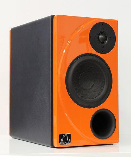 Esse Quadro L'Una 177 Monitor Speakers